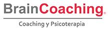 BrainCoaching Arequipa - Moquegua - Tacna - Arica | Team Coaching, Coaching Ejecutivo, Coaching de equipos, AICM